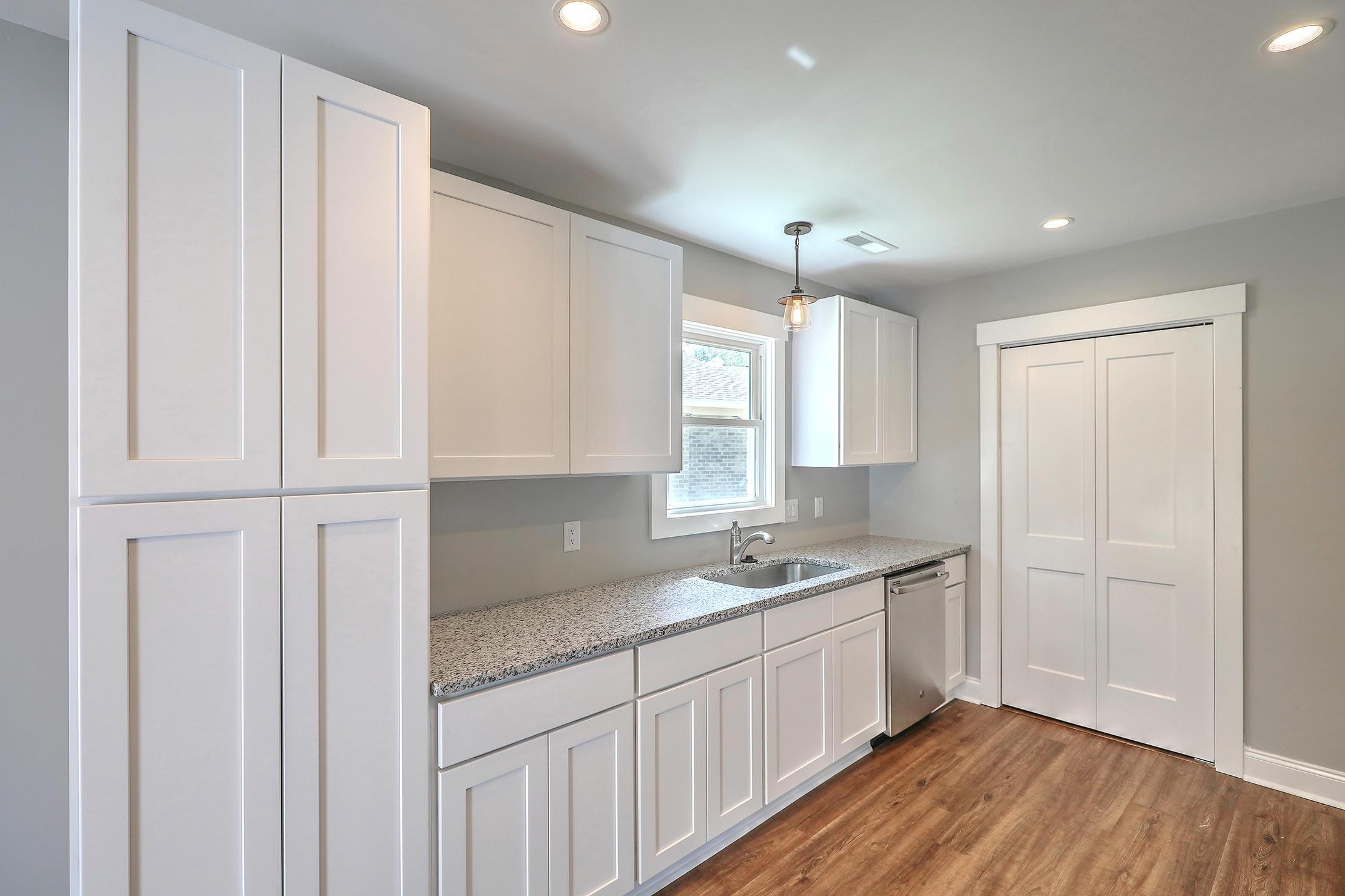 Bruno Acres Homes For Sale - 1674 Durkee, Charleston, SC - 8
