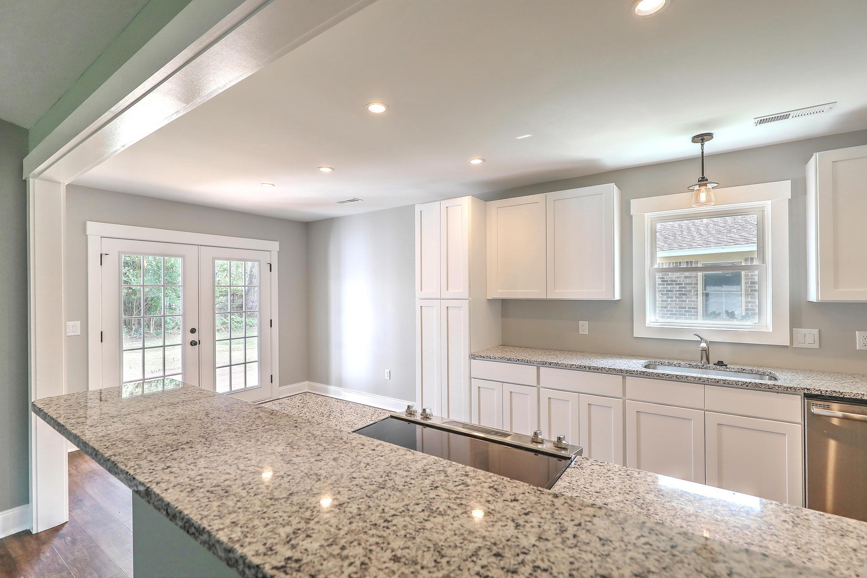 Bruno Acres Homes For Sale - 1674 Durkee, Charleston, SC - 23