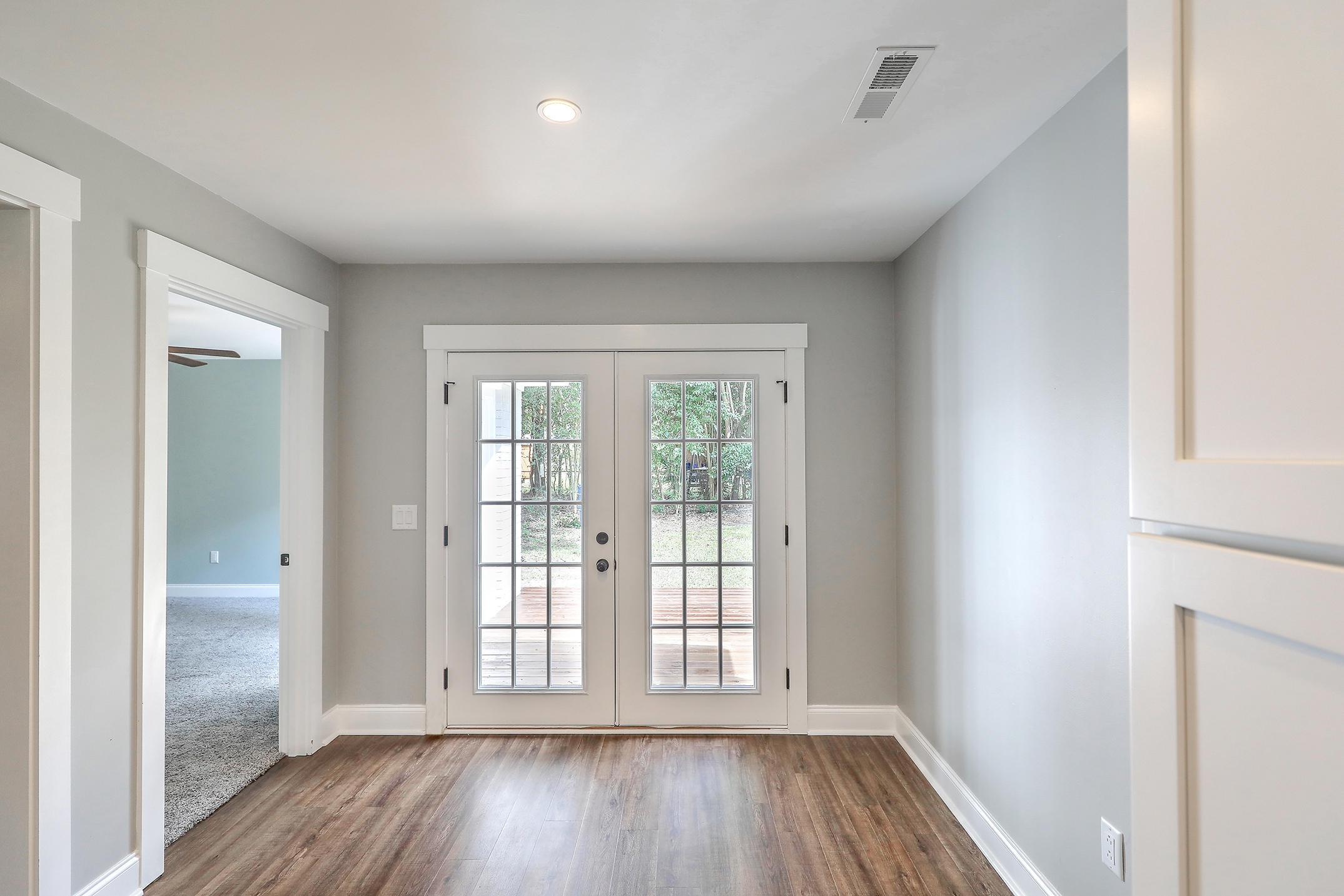 Bruno Acres Homes For Sale - 1674 Durkee, Charleston, SC - 22