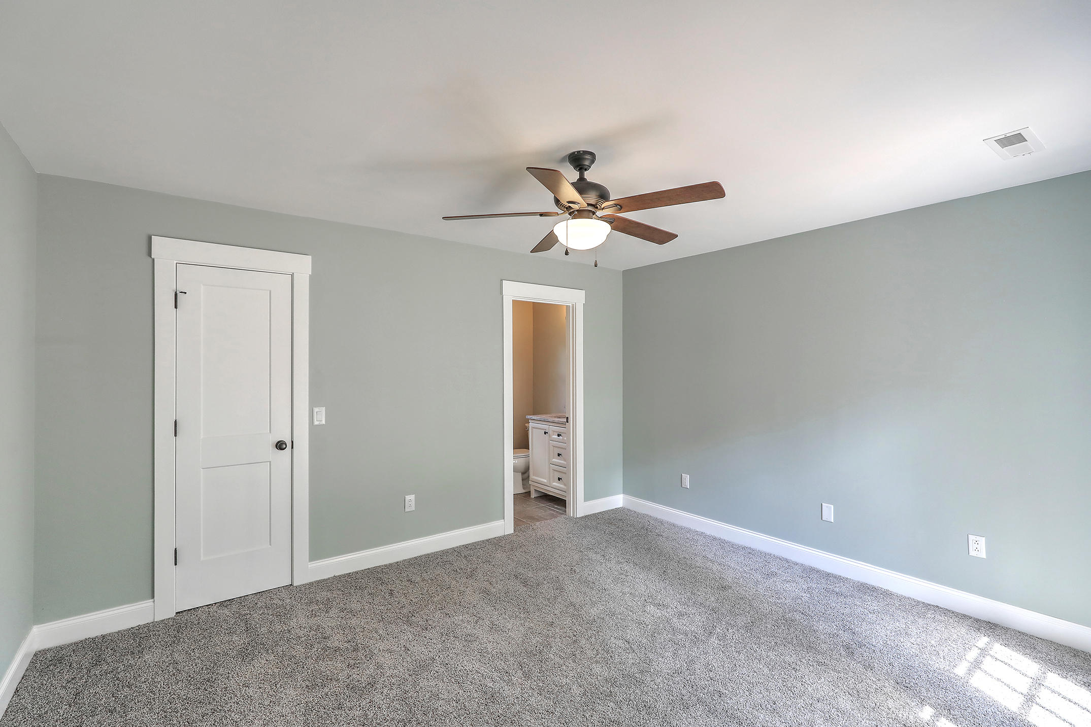 Bruno Acres Homes For Sale - 1674 Durkee, Charleston, SC - 19