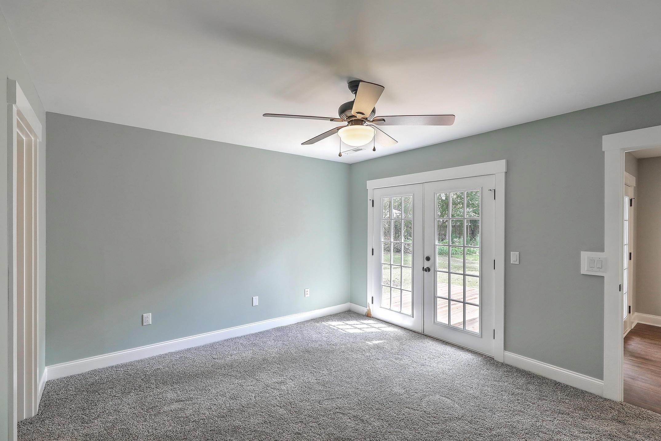 Bruno Acres Homes For Sale - 1674 Durkee, Charleston, SC - 20