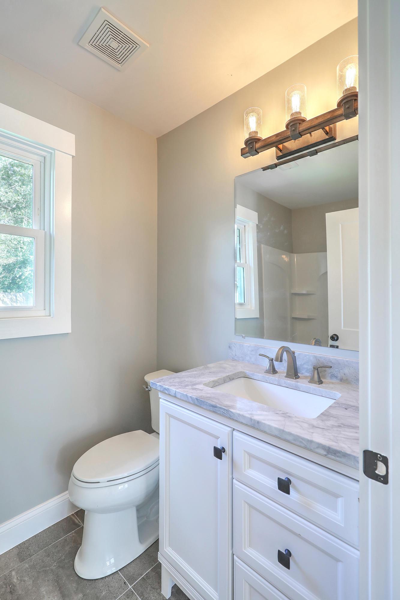 Bruno Acres Homes For Sale - 1674 Durkee, Charleston, SC - 21