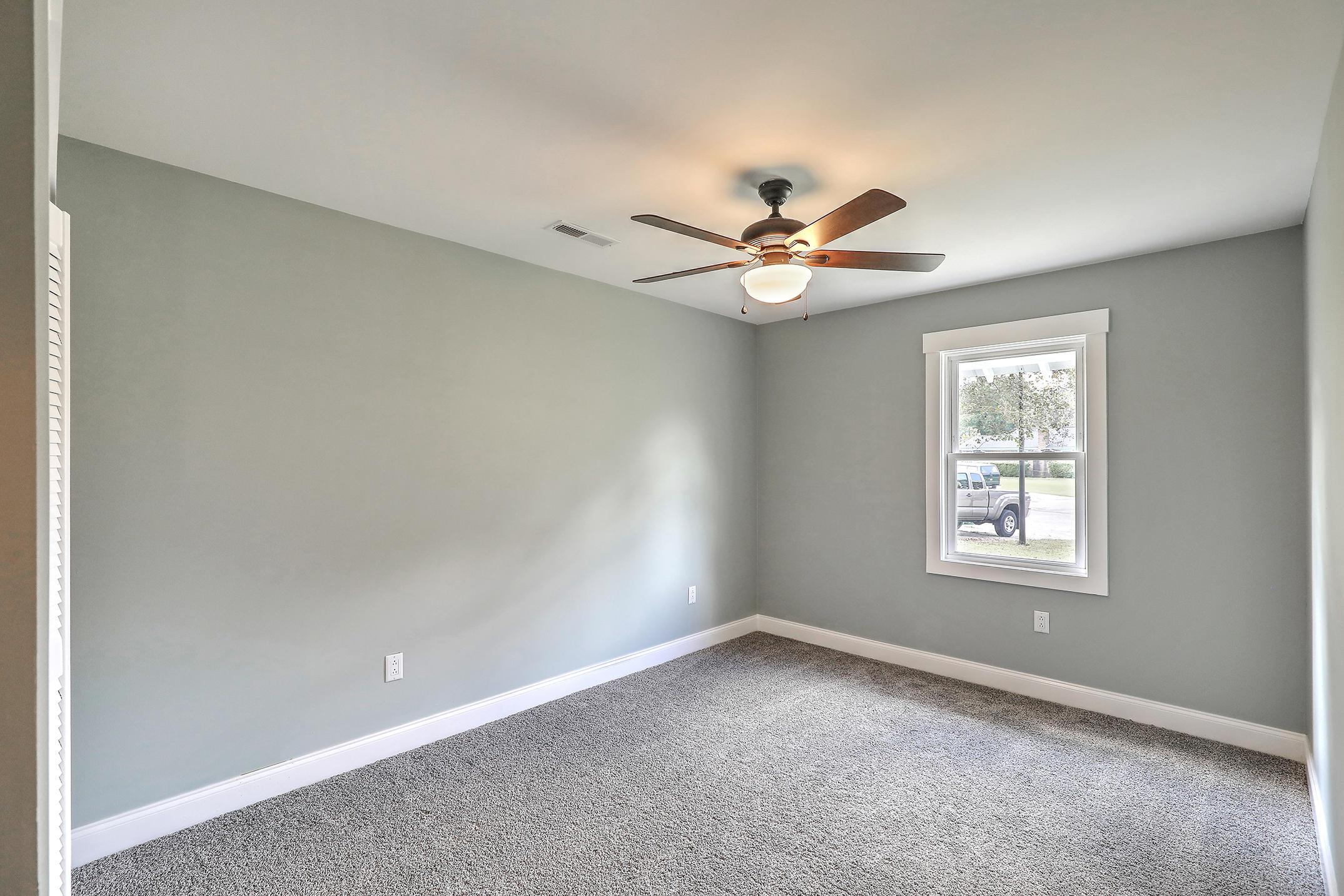 Bruno Acres Homes For Sale - 1674 Durkee, Charleston, SC - 17