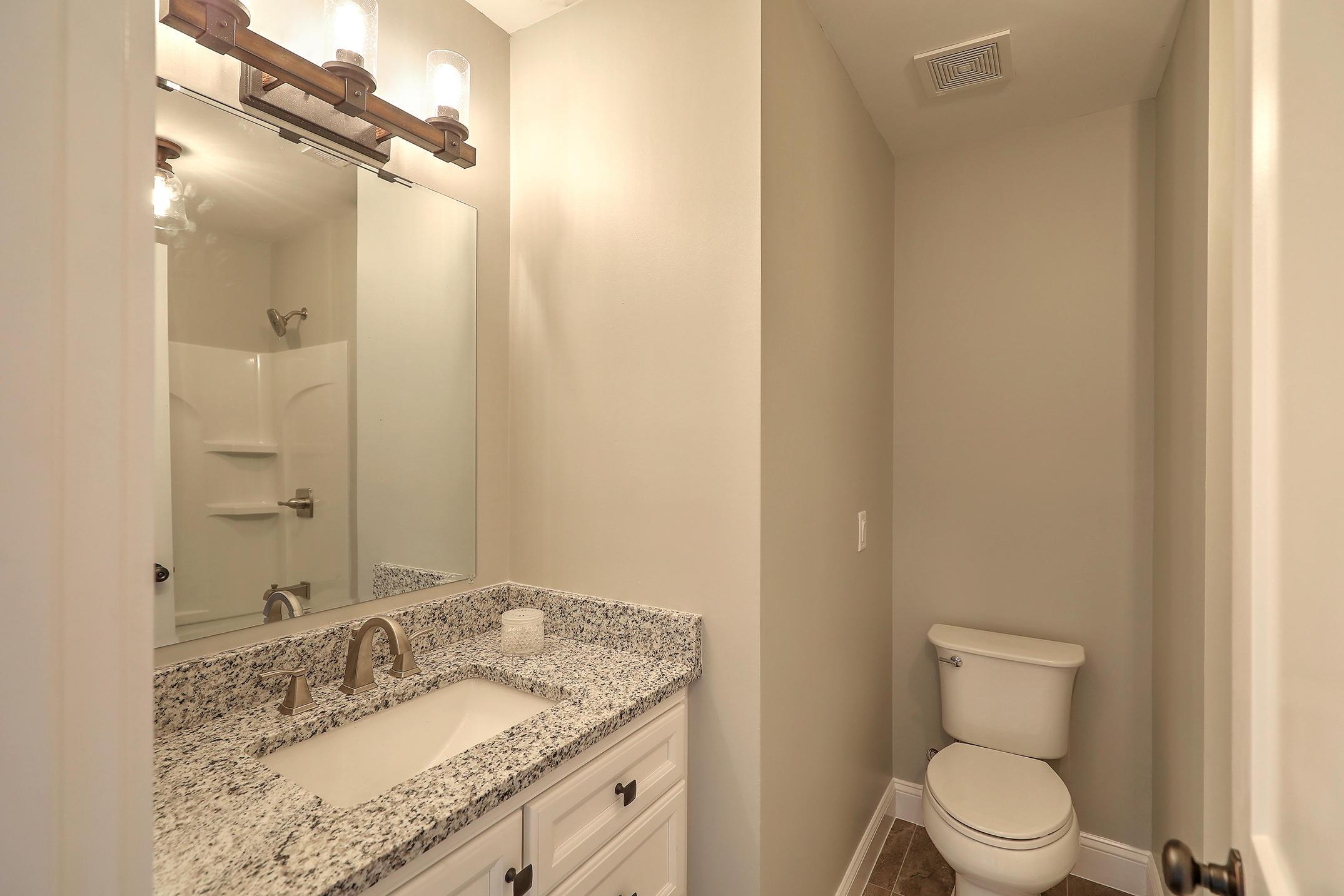 Bruno Acres Homes For Sale - 1674 Durkee, Charleston, SC - 18