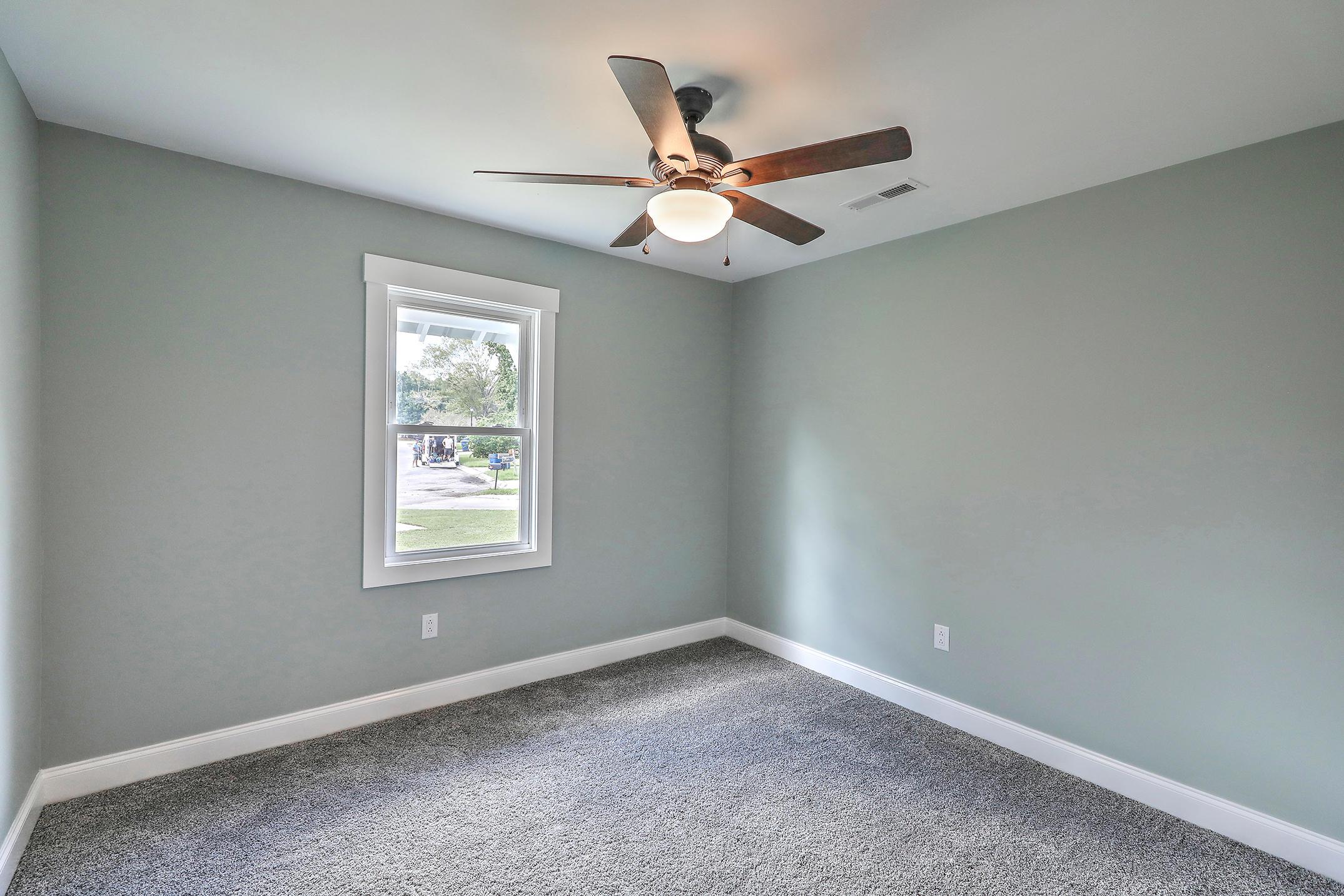 Bruno Acres Homes For Sale - 1674 Durkee, Charleston, SC - 16