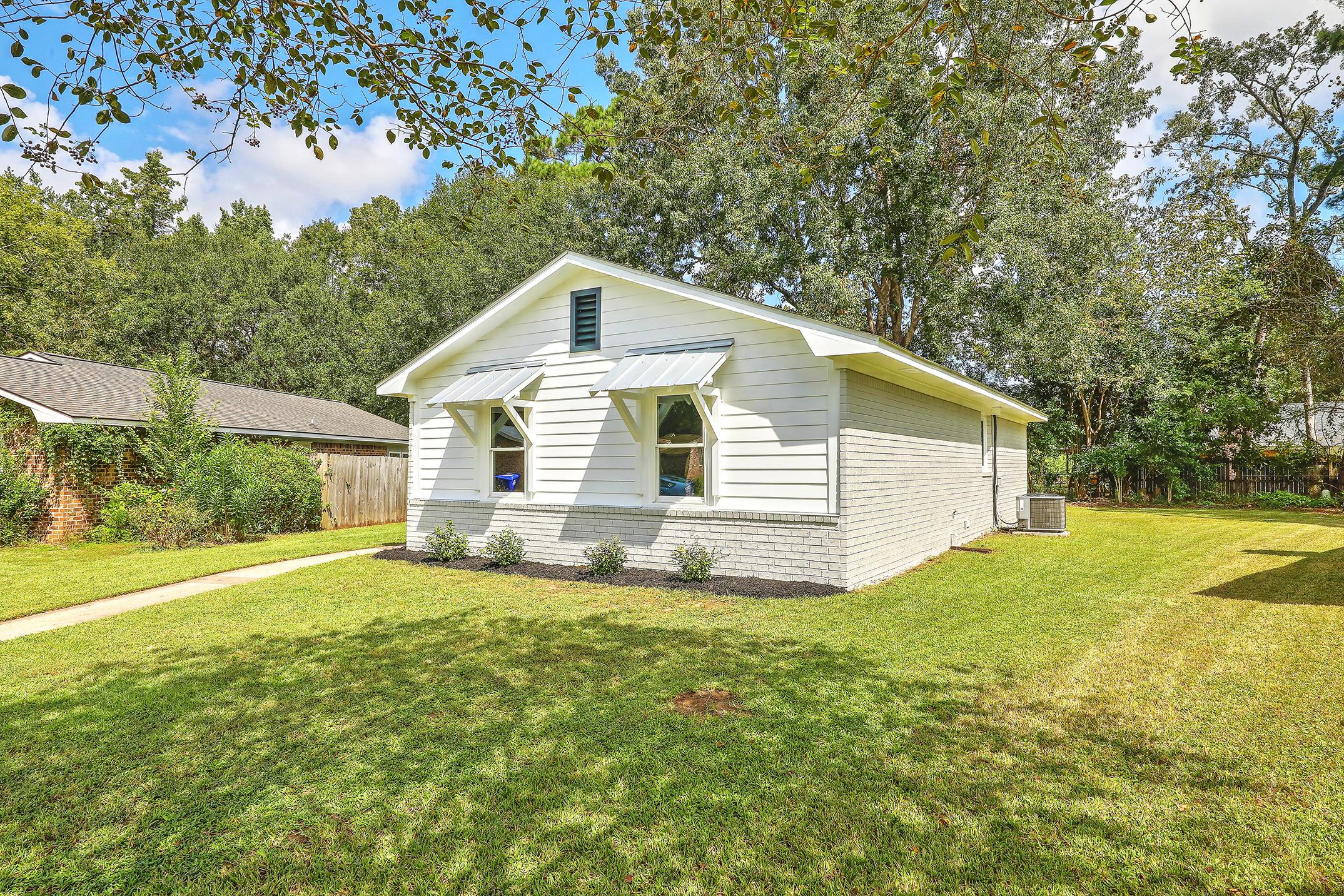 Bruno Acres Homes For Sale - 1674 Durkee, Charleston, SC - 9