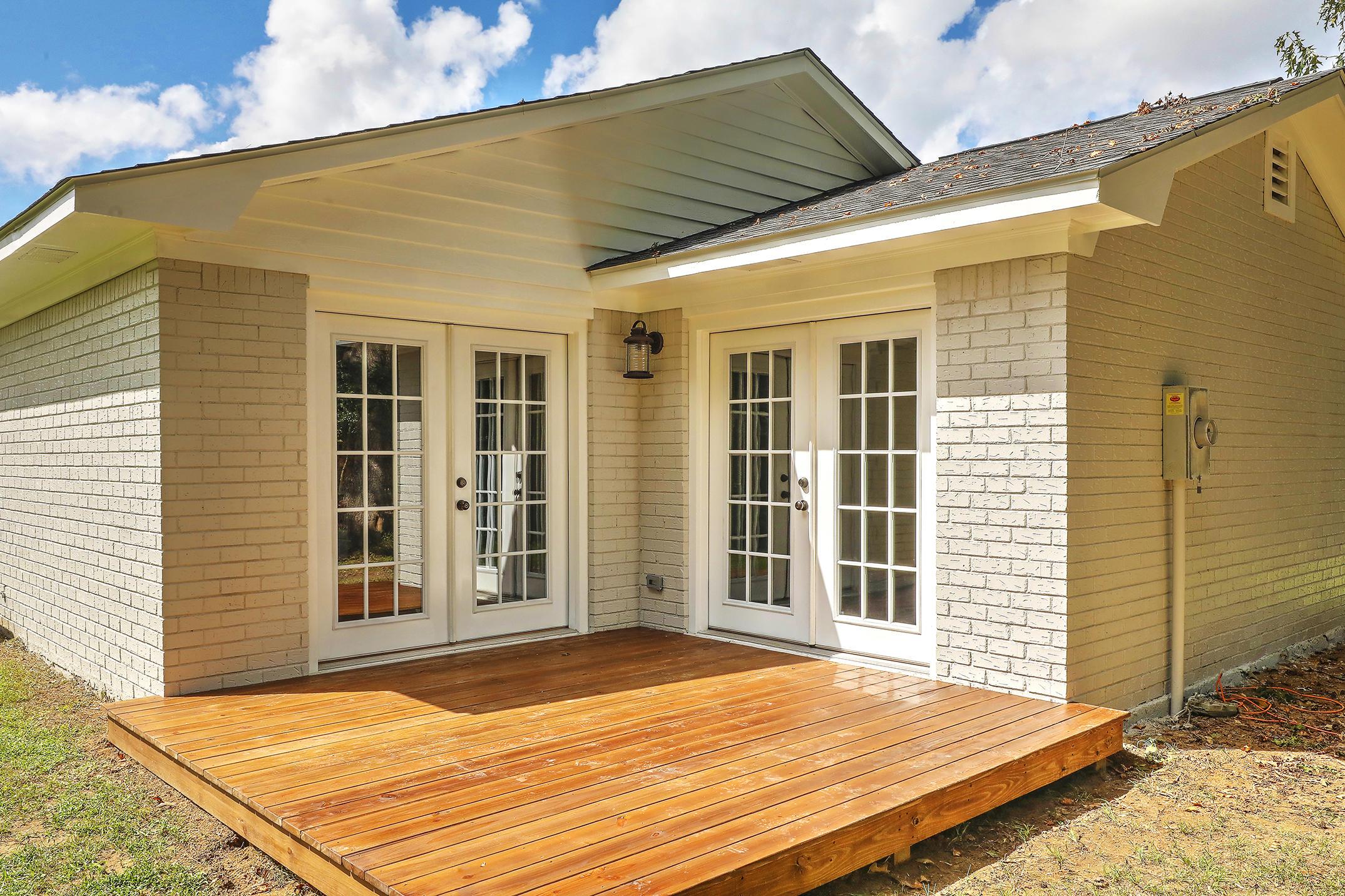 Bruno Acres Homes For Sale - 1674 Durkee, Charleston, SC - 14
