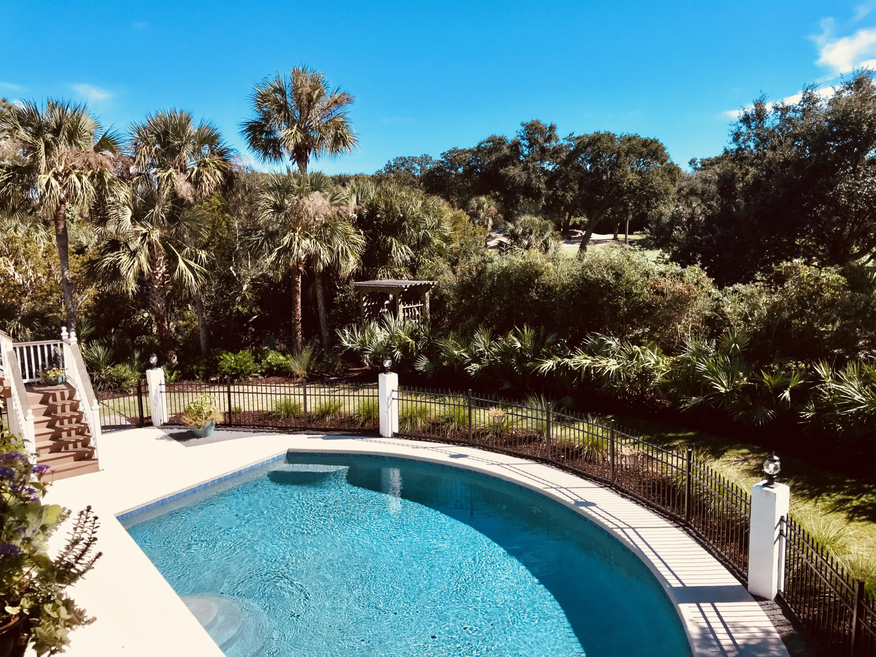 Wild Dunes Homes For Sale - 9001 Back Bay, Isle of Palms, SC - 77