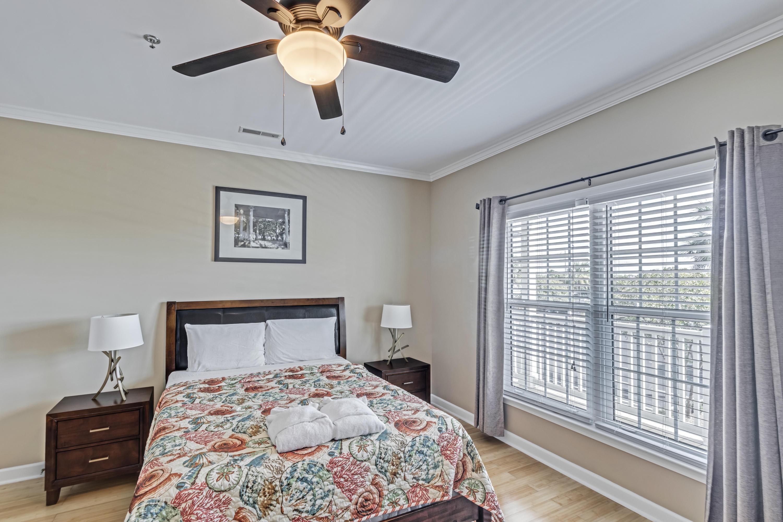 Marsh Winds Homes For Sale - 2393 Folly, Folly Beach, SC - 23