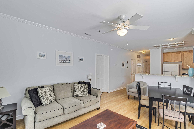 Marsh Winds Homes For Sale - 2393 Folly, Folly Beach, SC - 9