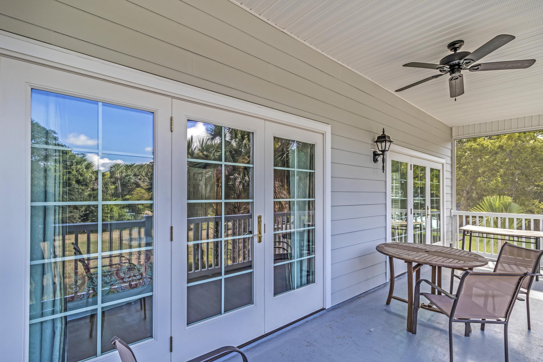 Marsh Winds Homes For Sale - 2393 Folly, Folly Beach, SC - 12