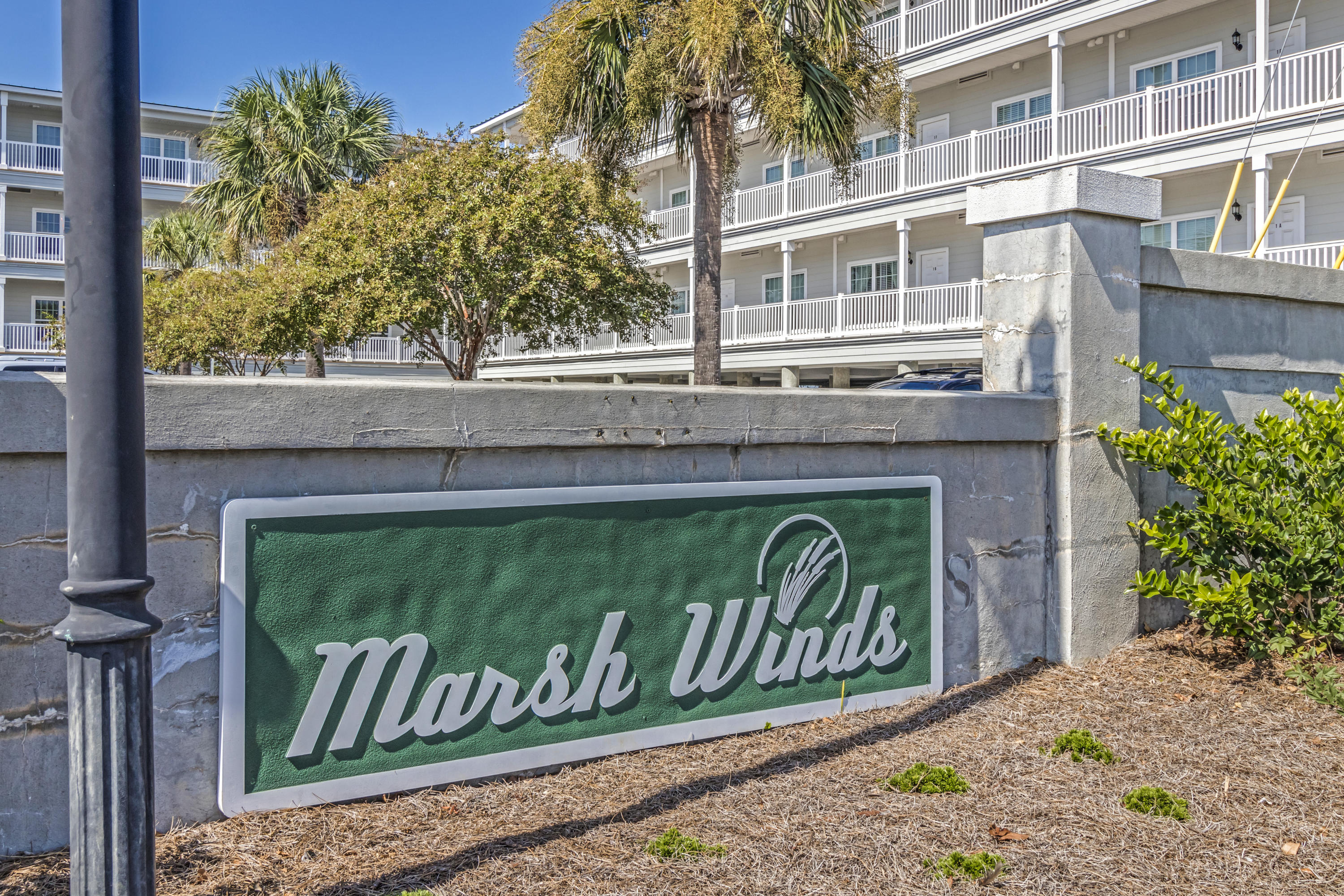 Marsh Winds Homes For Sale - 2393 Folly, Folly Beach, SC - 15