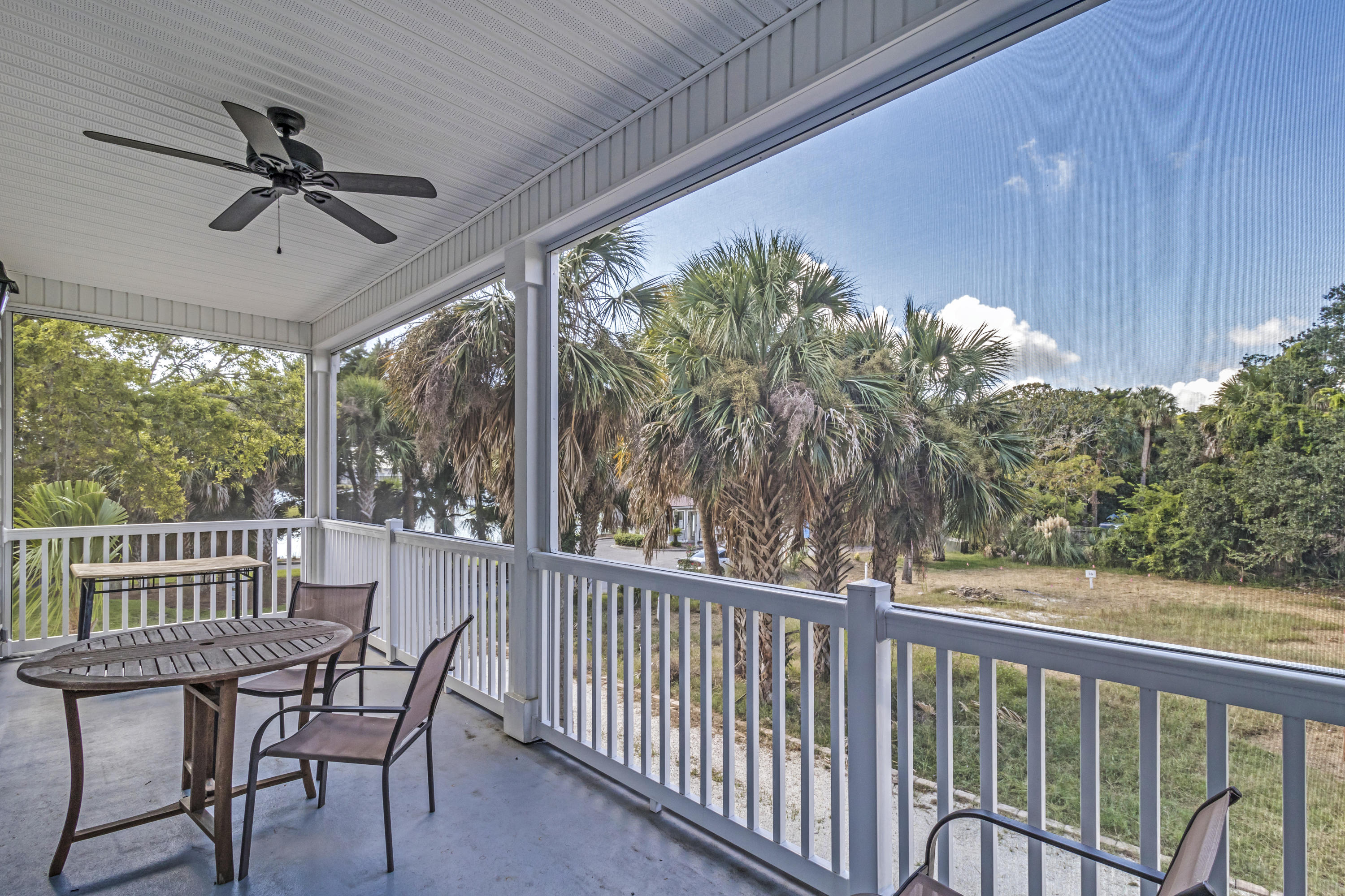 Marsh Winds Homes For Sale - 2393 Folly, Folly Beach, SC - 8