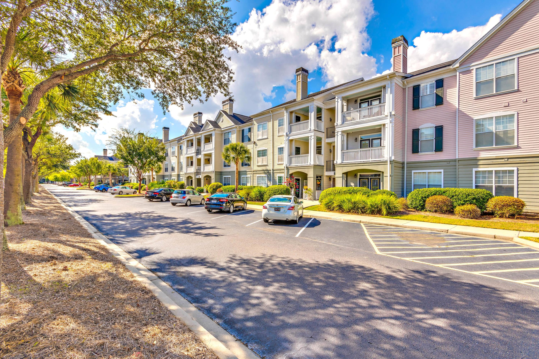 Charleston Address - MLS Number: 18026374