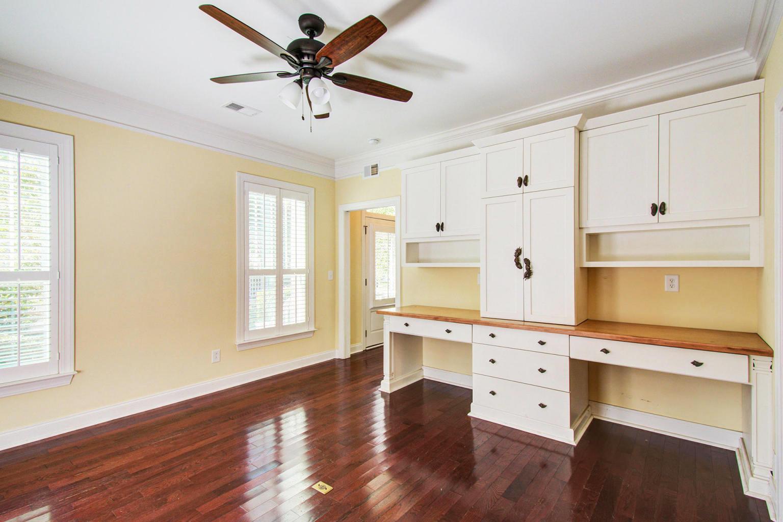 Center Park Homes For Sale - 950 Crossing, Daniel Island, SC - 52