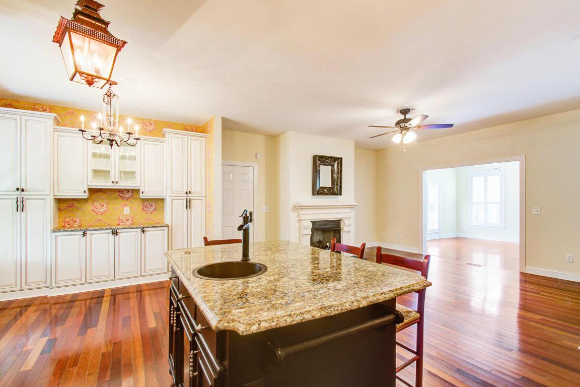 Center Park Homes For Sale - 950 Crossing, Daniel Island, SC - 61