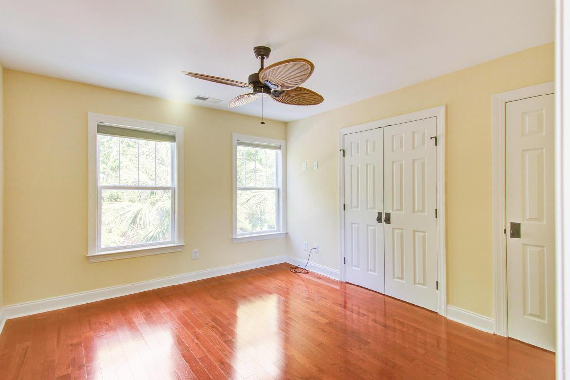 Center Park Homes For Sale - 950 Crossing, Daniel Island, SC - 45