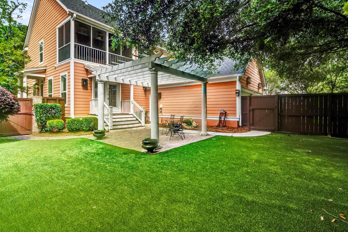 Center Park Homes For Sale - 950 Crossing, Daniel Island, SC - 42