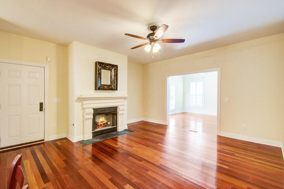 Center Park Homes For Sale - 950 Crossing, Daniel Island, SC - 15