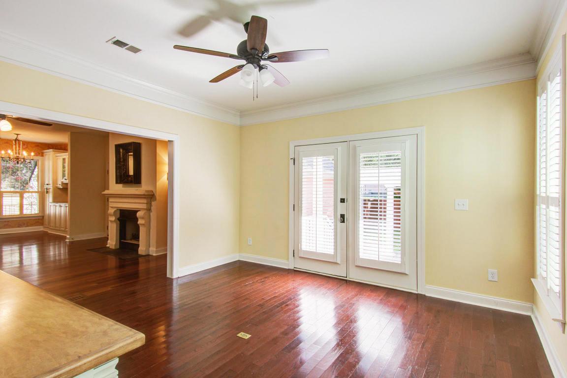 Center Park Homes For Sale - 950 Crossing, Daniel Island, SC - 12