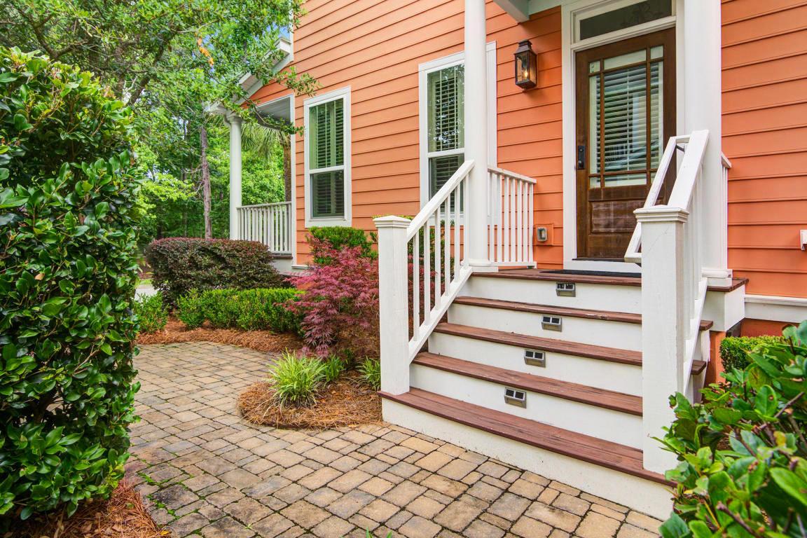 Center Park Homes For Sale - 950 Crossing, Daniel Island, SC - 13