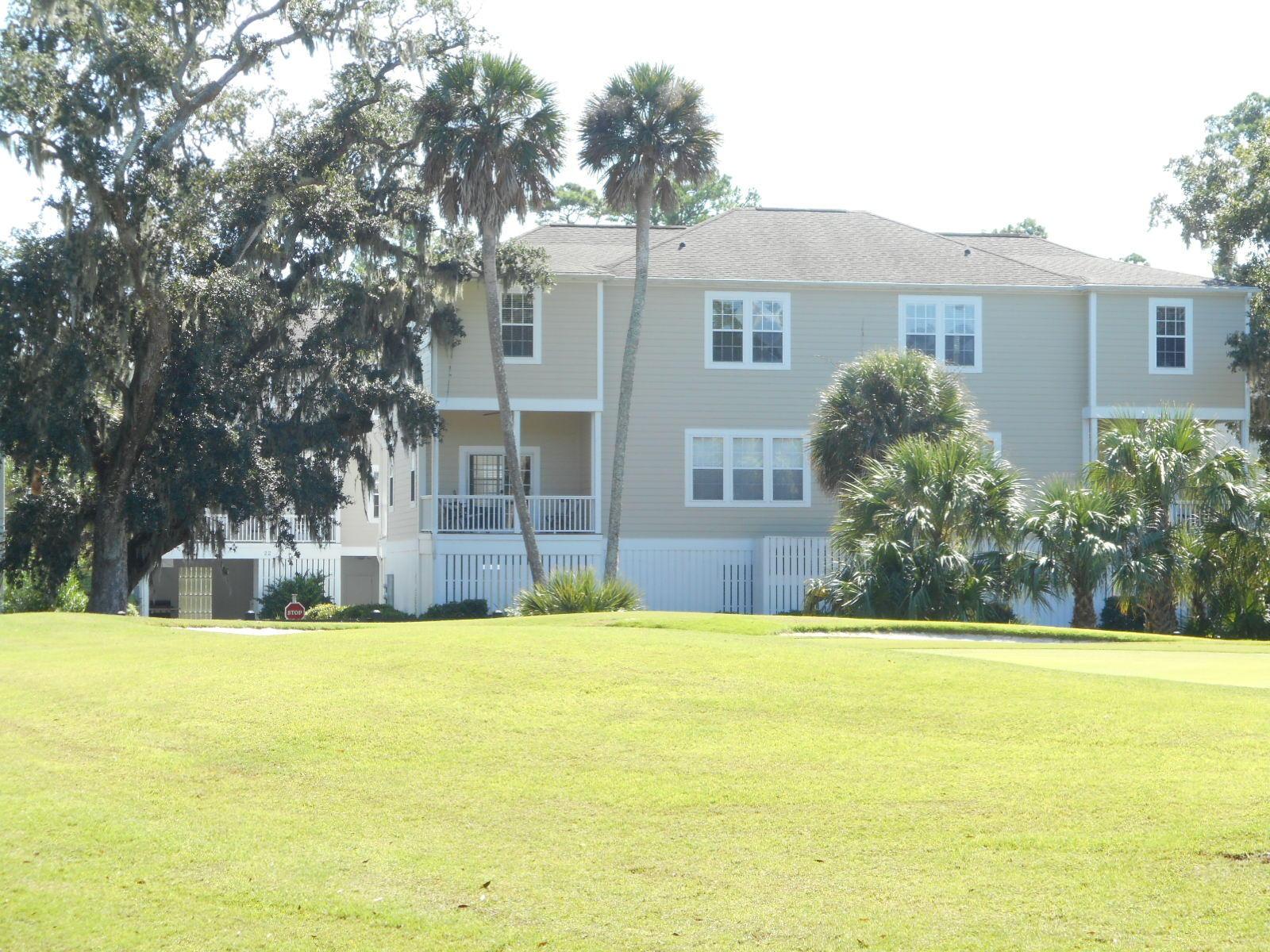 Charleston Address - MLS Number: 18024149