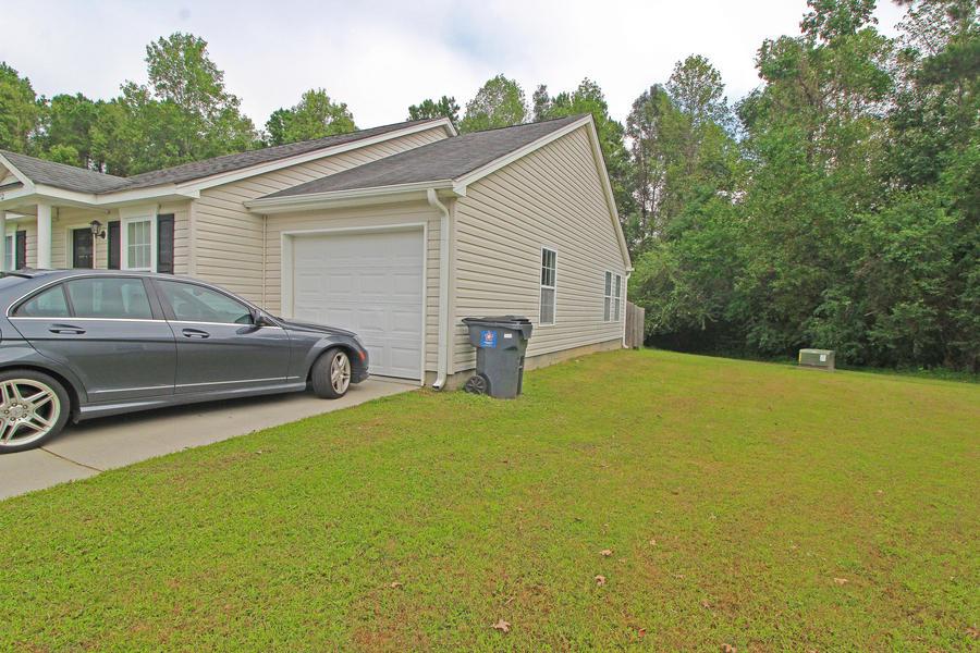 Cedar Springs Homes For Sale - 212 Reagan, Summerville, SC - 2