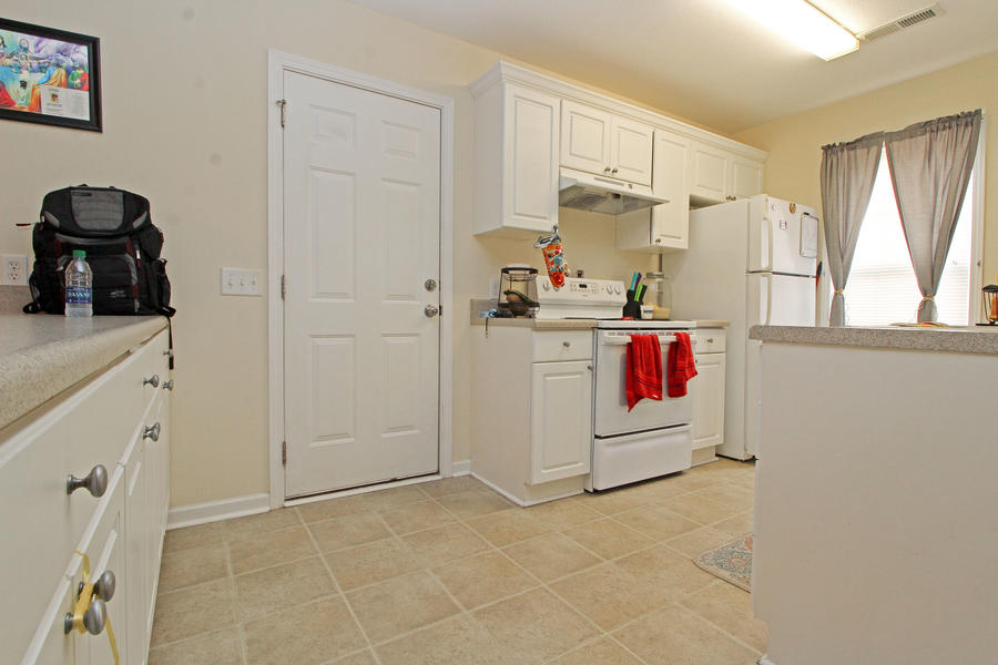 Cedar Springs Homes For Sale - 212 Reagan, Summerville, SC - 7
