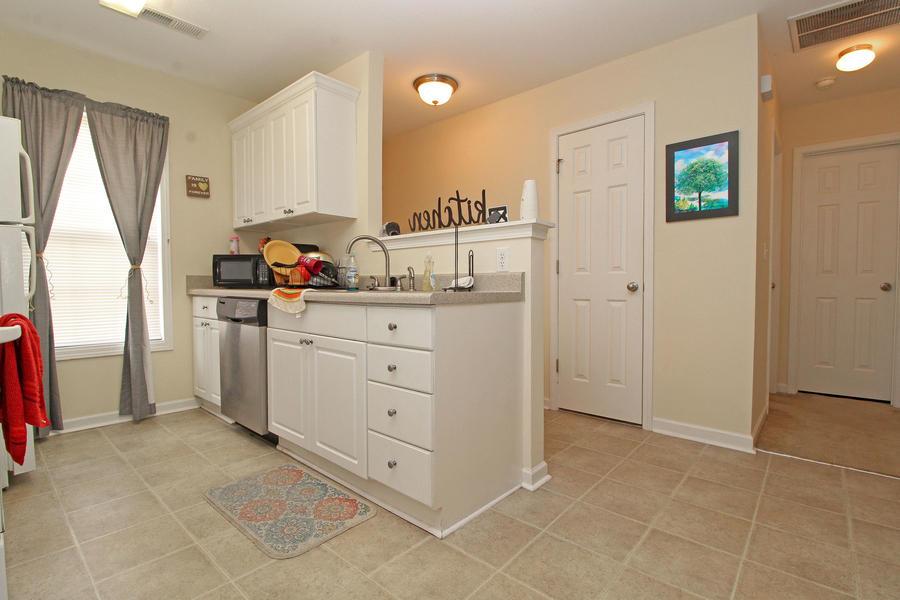 Cedar Springs Homes For Sale - 212 Reagan, Summerville, SC - 8