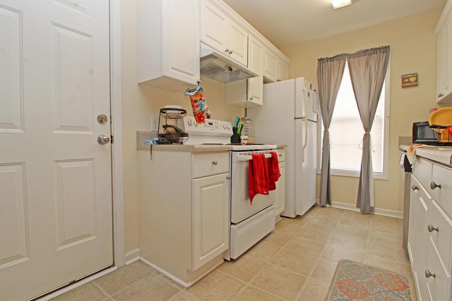 Cedar Springs Homes For Sale - 212 Reagan, Summerville, SC - 9