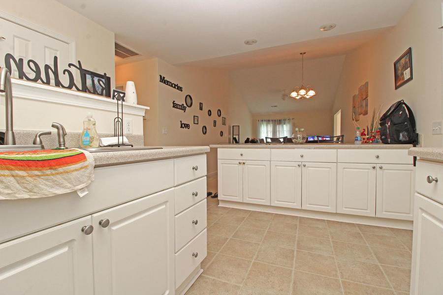Cedar Springs Homes For Sale - 212 Reagan, Summerville, SC - 10
