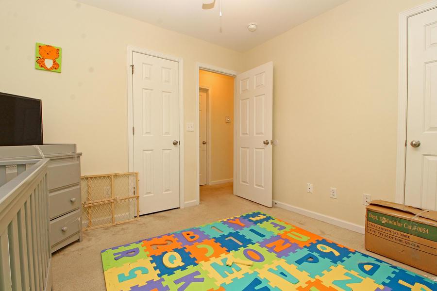 Cedar Springs Homes For Sale - 212 Reagan, Summerville, SC - 13