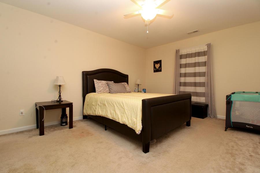 Cedar Springs Homes For Sale - 212 Reagan, Summerville, SC - 16