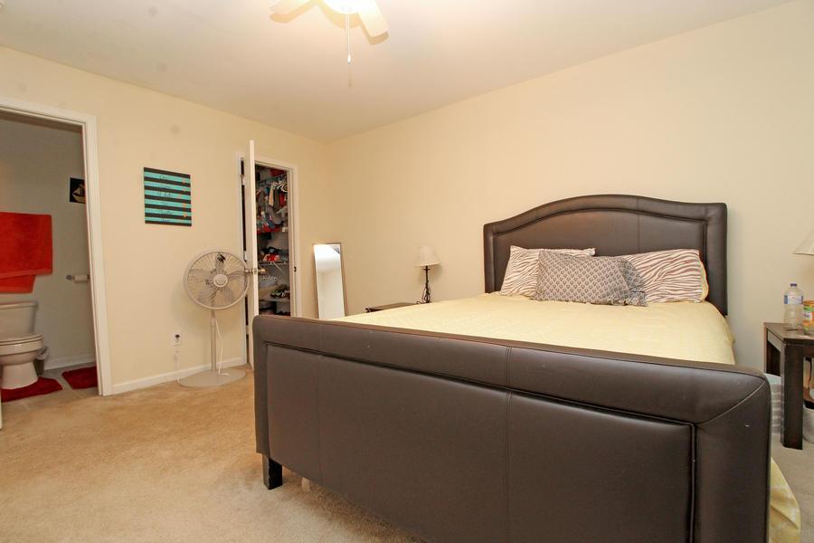 Cedar Springs Homes For Sale - 212 Reagan, Summerville, SC - 17
