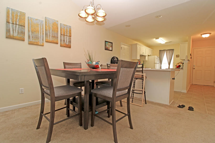 Cedar Springs Homes For Sale - 212 Reagan, Summerville, SC - 1