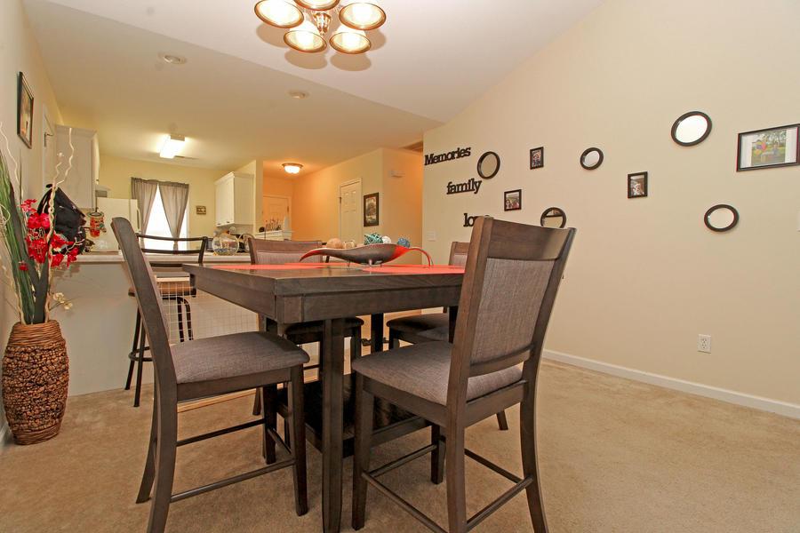 Cedar Springs Homes For Sale - 212 Reagan, Summerville, SC - 0