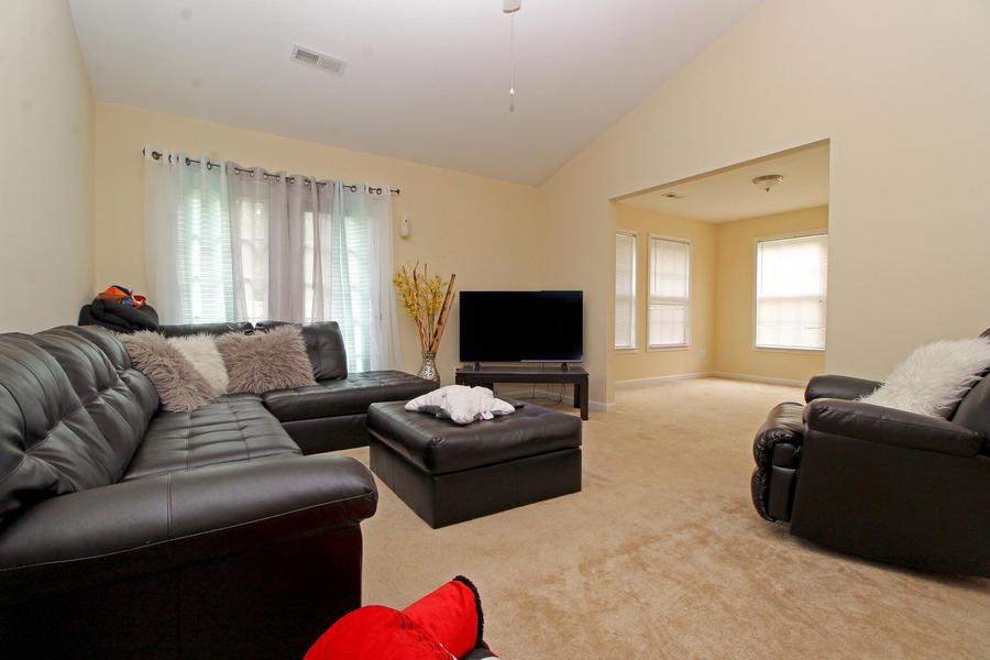 Cedar Springs Homes For Sale - 212 Reagan, Summerville, SC - 5