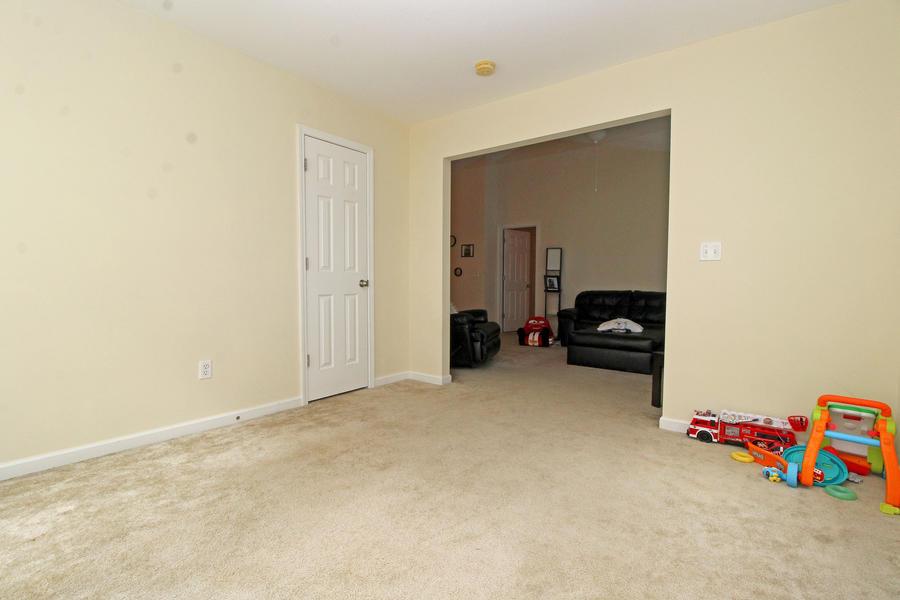 Cedar Springs Homes For Sale - 212 Reagan, Summerville, SC - 11