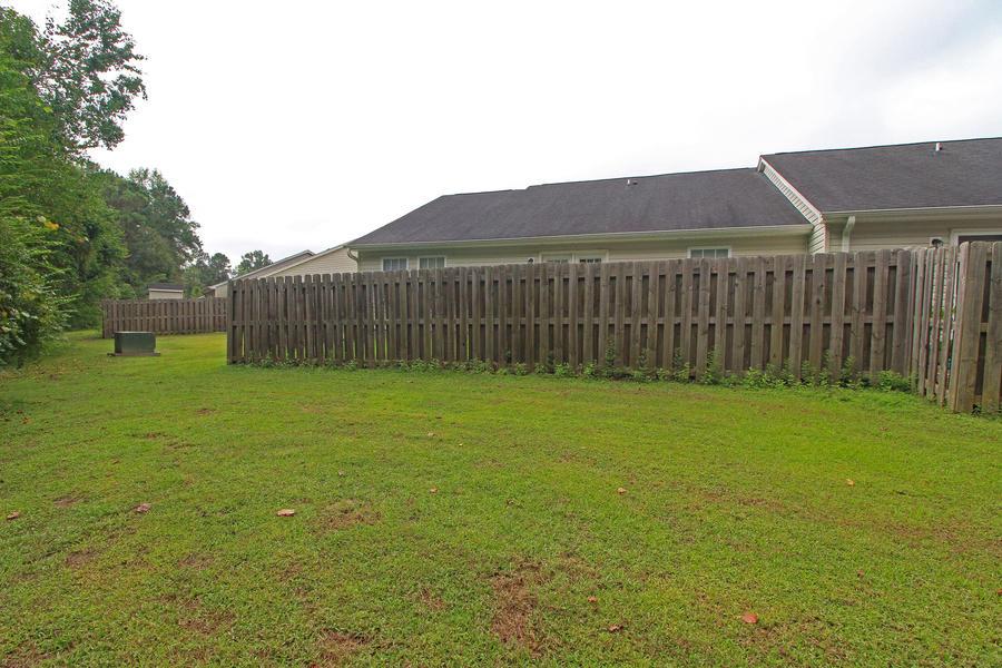 Cedar Springs Homes For Sale - 212 Reagan, Summerville, SC - 20