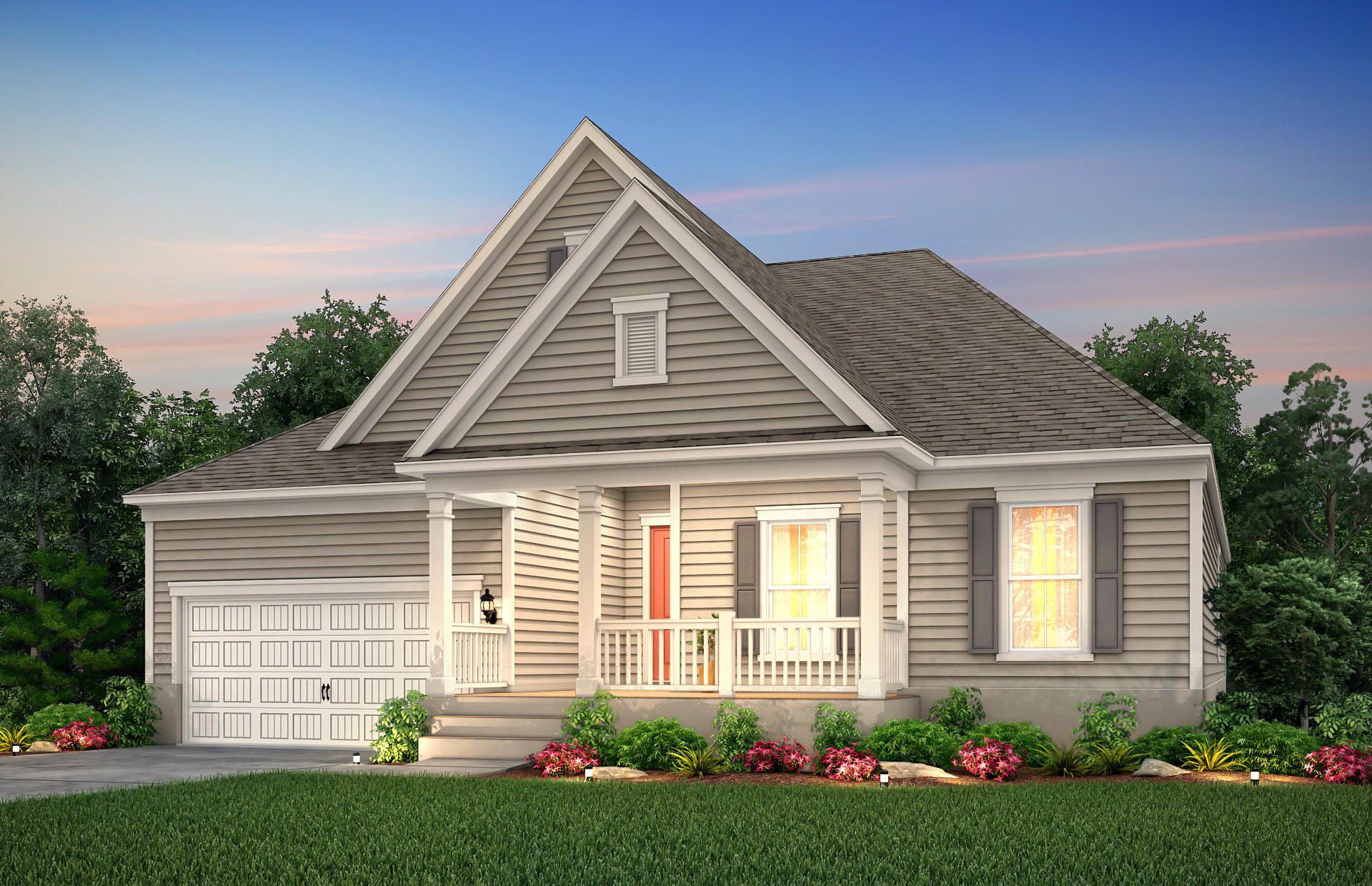 Dunes West Homes For Sale - 2665 Dutchman, Mount Pleasant, SC - 0