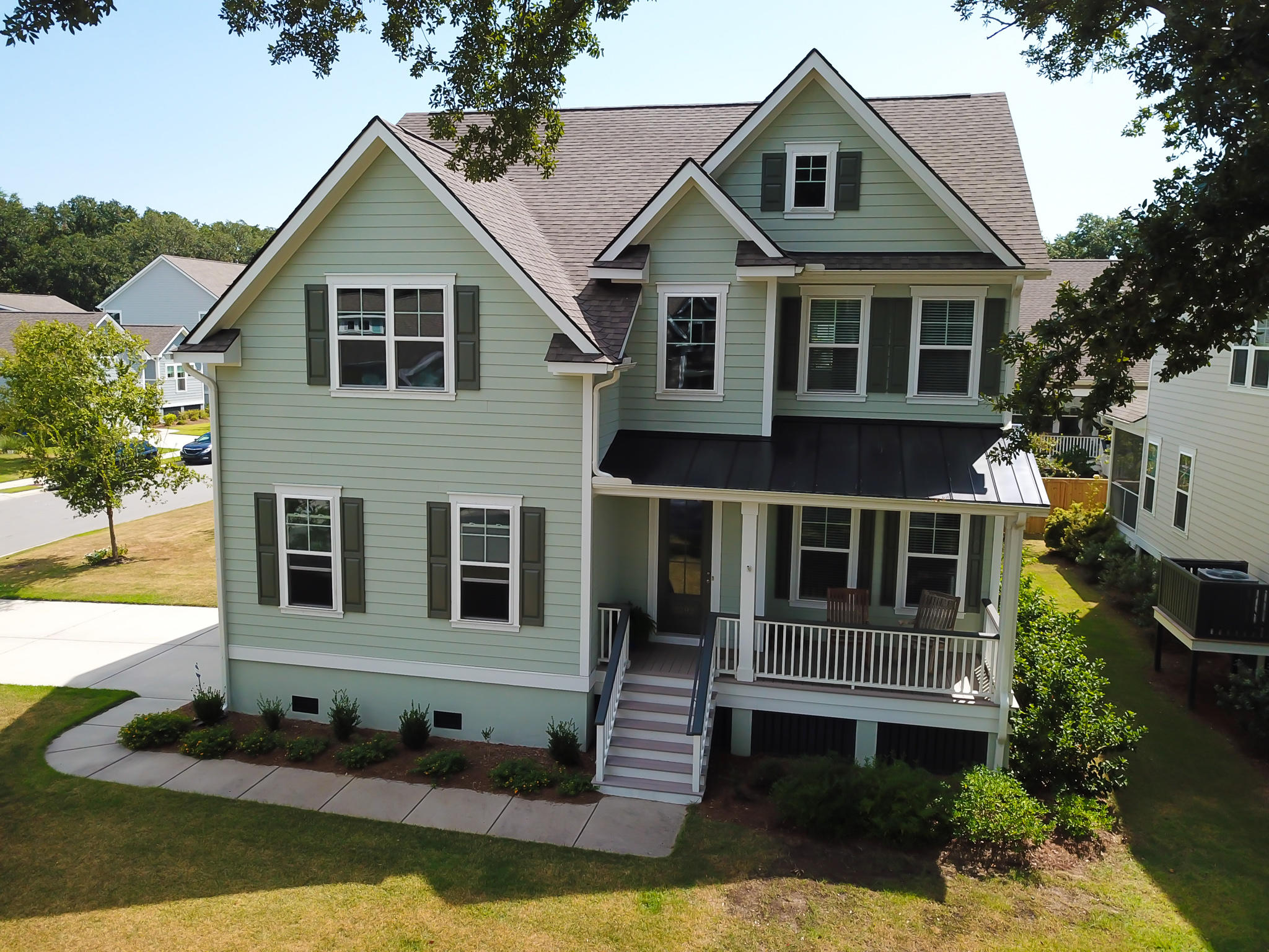 Oyster Point Homes For Sale - 2292 Skyler, Mount Pleasant, SC - 22