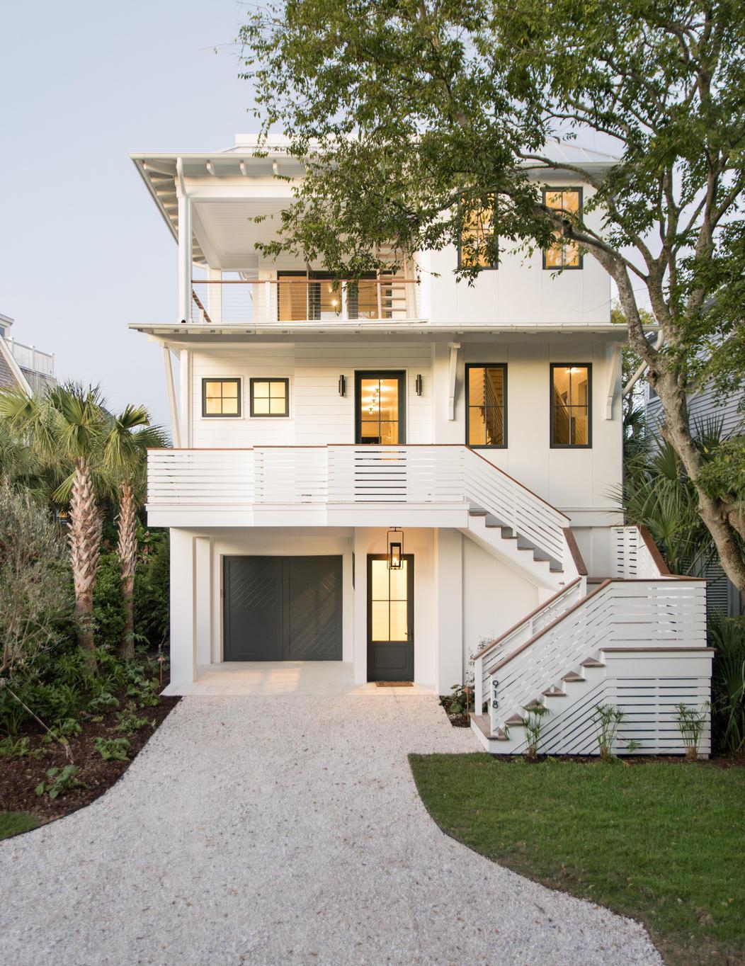 Sullivans Island Homes For Sale - 918 Middle, Sullivans Island, SC - 9