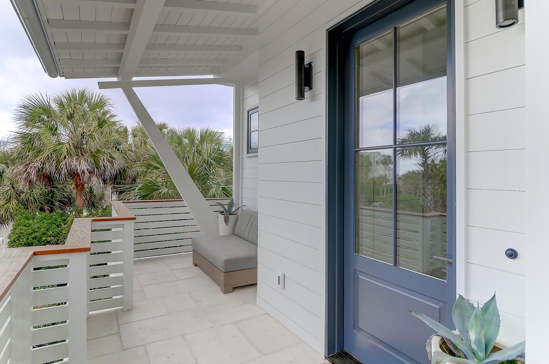 Sullivans Island Homes For Sale - 918 Middle, Sullivans Island, SC - 21