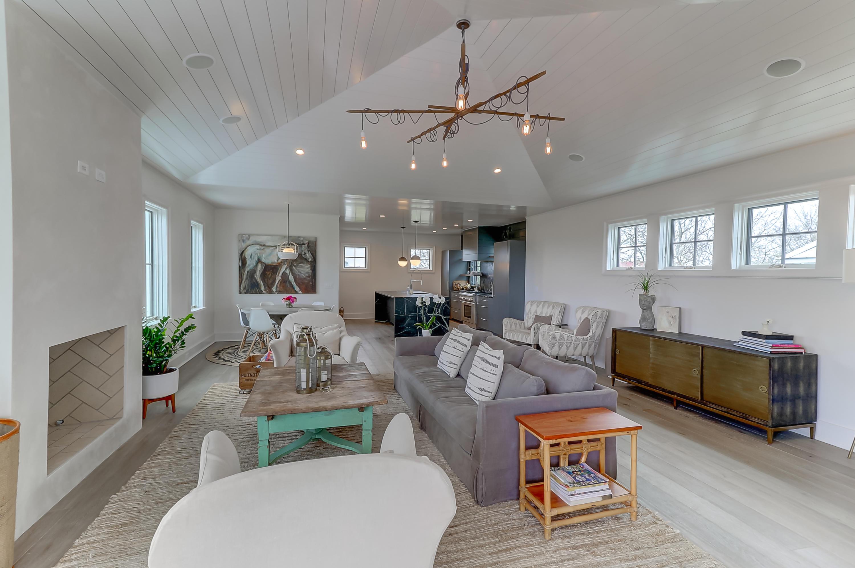 Sullivans Island Homes For Sale - 918 Middle, Sullivans Island, SC - 2