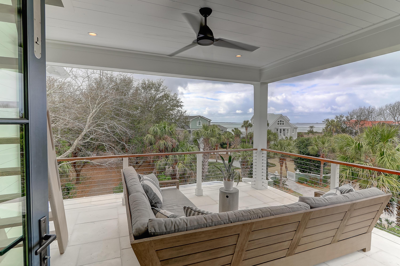 Sullivans Island Homes For Sale - 918 Middle, Sullivans Island, SC - 33