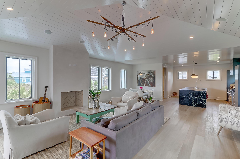 Sullivans Island Homes For Sale - 918 Middle, Sullivans Island, SC - 1