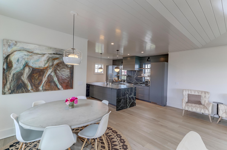 Sullivans Island Homes For Sale - 918 Middle, Sullivans Island, SC - 47