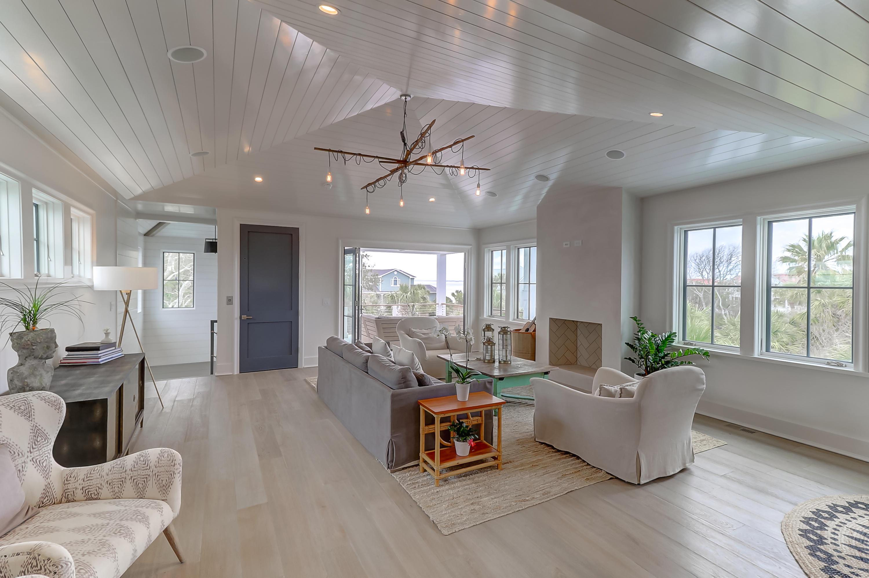 Sullivans Island Homes For Sale - 918 Middle, Sullivans Island, SC - 45