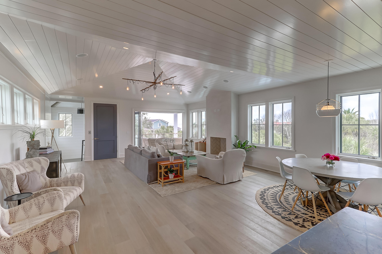 Sullivans Island Homes For Sale - 918 Middle, Sullivans Island, SC - 46