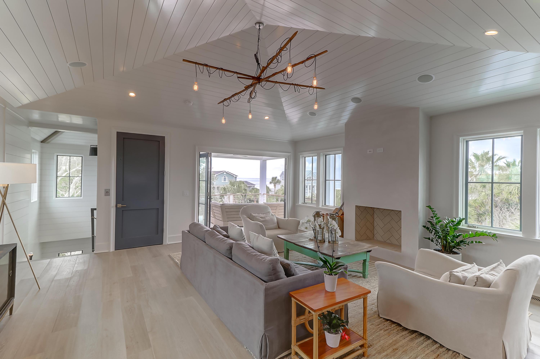 Sullivans Island Homes For Sale - 918 Middle, Sullivans Island, SC - 44
